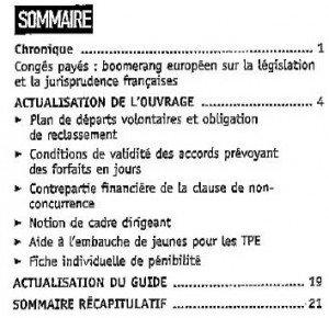 Droits - Libertés DROITS-300x290