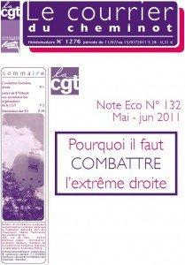 le-courrier-209x300