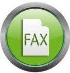 fax1-143x150 dans Actions_européennes