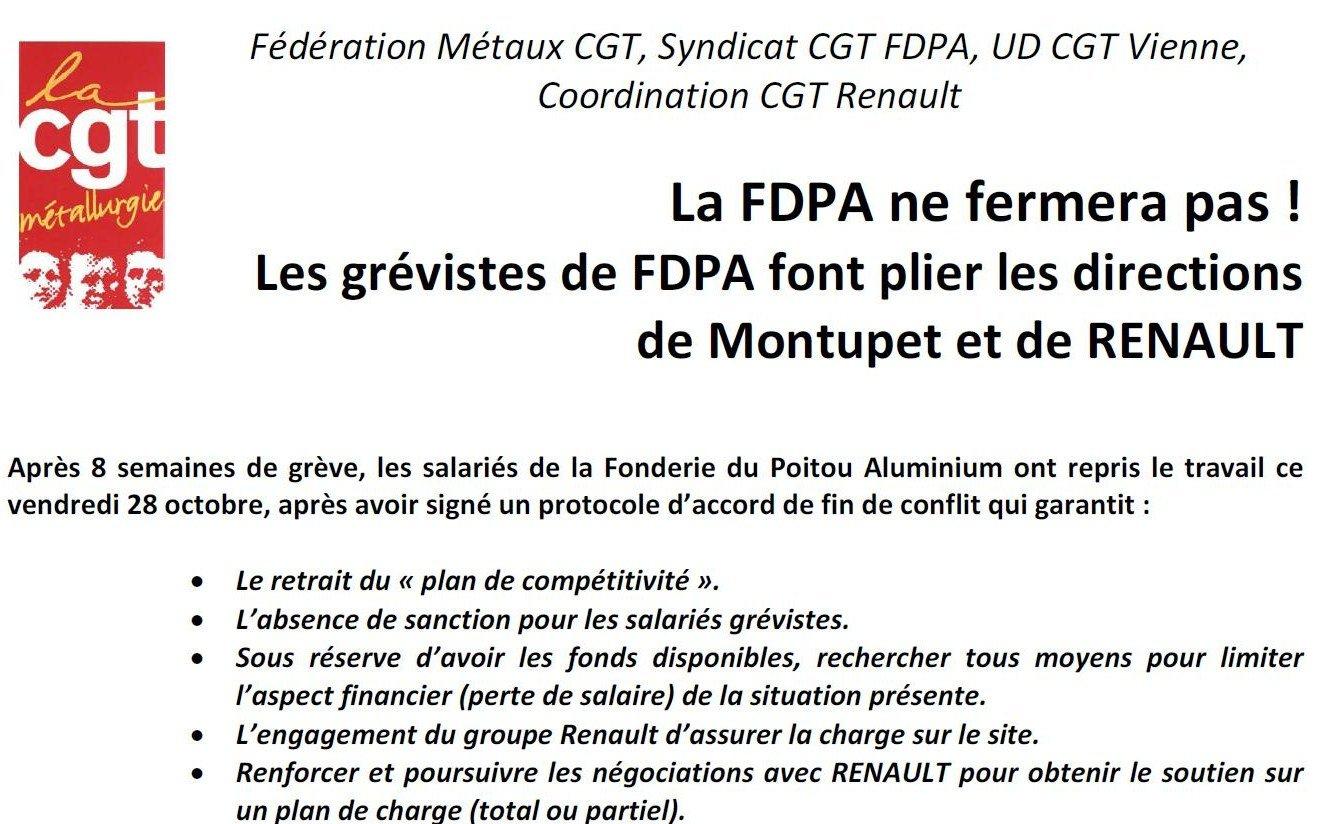 fdpa.jpg