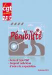 Métallurgie - Pénibilité dans Conditions de travail m%C3%A9tallurgie_p%C3%A9nibilit%C3%A9-105x150