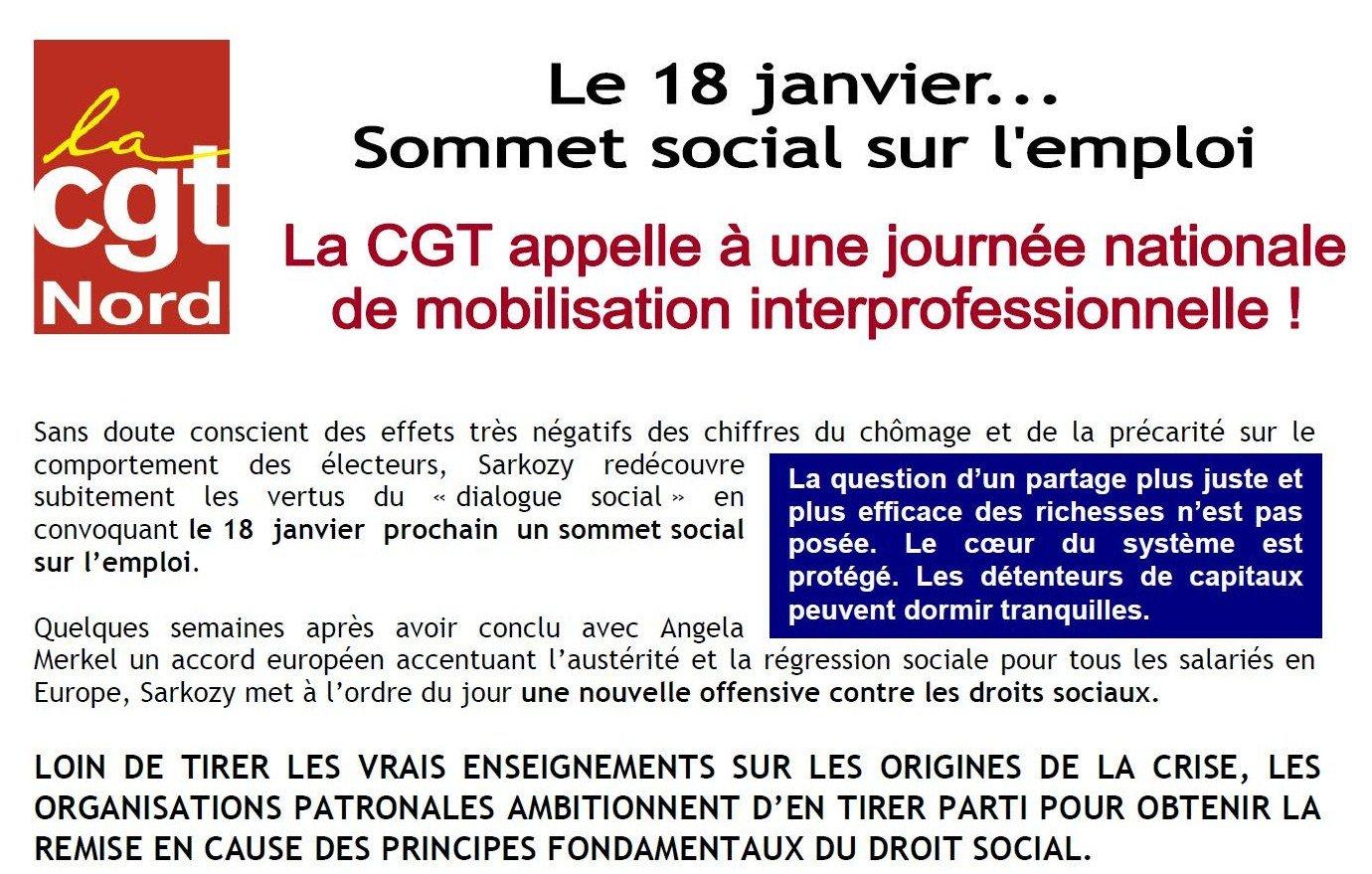Le 18 janvier... Appel à une journée nationale de mobilisation interprofessionnelle ! dans Fiscalité 18-janvier_cgt