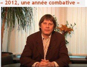 Les voeux de Bernard Thibault dans Luttes Bernard-Thilbault-300x232