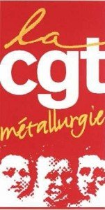 Maladie et congés payés - Droit dans LIBERTES DROITS ACTIONS JURIDIQUES CGT-metallurgie-151x300
