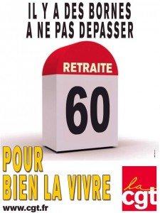 borne_60_1-225x300 dans Luttes