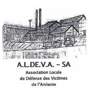 Victimes de l'amiante dans Conditions de travail image-aldeva2-300x300
