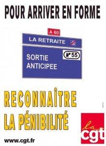 panneaux_penibilite_1-219x300 dans Dates A Retenir