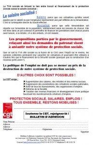 tva-sociale_2-193x300 dans Services publics