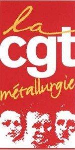 ACTION CHEZ AREVA dans Conditions de travail CGT-metallurgie-151x300