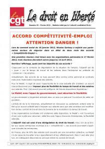 accord-comp%C3%A9titivi%C3%A9_1-211x300 dans Conditions de travail
