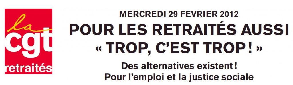 Retraites - 29 février 2012 dans Actions_nationales image-29-f%C3%A9v-2012_cgt-retrait%C3%A9s1-1024x299