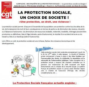la protection sociale, un choix de société ! dans Santé la-protection-sociale-un-choix-de-soci%C3%A9t%C3%A9-300x295