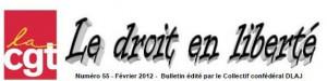 Compétitivité - Attention danger - 29 février 2012 dans Actions_européennes le-droit-en-libert%C3%A9-300x75