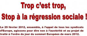trop-cest-trop-stop-%C3%A0-la-r%C3%A9gression-sociale1-300x125 dans Services publics