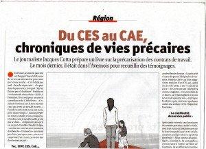 article-libert-hebdo-du-8-au-14-Juillet-2011-1-300x216 dans Culture