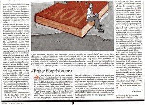 article-libert-hebdo-du-8-au-14-Juillet-2011-2-300x218 dans Luttes