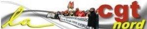 Santé Action Sociale - Elections dans Action sociale cgt-UD-Nord7-300x60