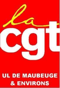 Bernard Thibault sur Canal + « Le Grand Journal » - Mercredi 4 avril à 19h20  dans Dates A Retenir CGT-UL-DE-MAUBEUGE-ET-ENVIRONS1-204x300