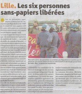 Lille - Les six personnes sans-papiers libérées dans LIBERTES DROITS ACTIONS JURIDIQUES SCAN0386-264x300