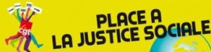 place-%C3%A0-la-justice-sociale-300x75 dans Luttes