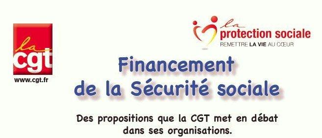 Sécurité sociale - financement dans Actions_nationales ss-11