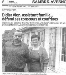 Didier Vion... à l'écoute des assistants familiaux dans Actions_locales didier-vion_assistant-familial_1-266x300