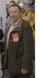 Edmond Wanic, Chapeau Camarade !!! dans Actions_locales edmond-wanic-156x300