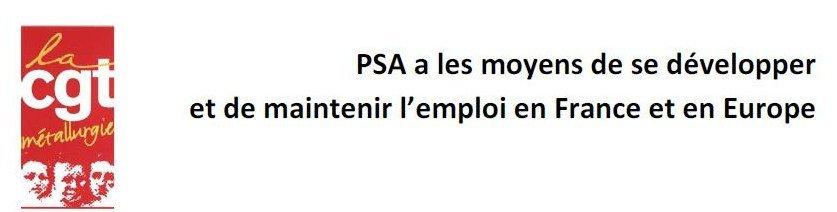 Métallurgie - Automobile - PSA dans DELOCALISATION PSA-a-mes-moyens1