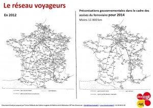 SNCF-PRECONISATIONS-ASSISES-FERROVIAIRE-POUR-2014-300x212 dans Luttes