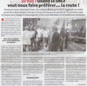 SNCF - ID BUS, fausse bonne idée ! dans Conditions de travail id-bus-300x297