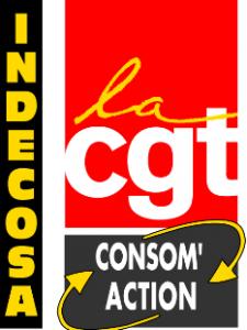 Prix des carburants : justice et transparence ! indecosa_montreuil-225x300