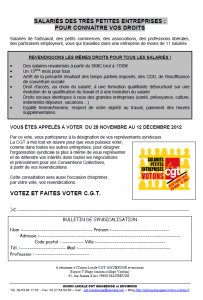 tract_22-203x300 dans Luttes