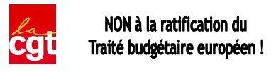 Non à la ratification du traité budgétaire européen ! dans Actions_régionales Sans-titre