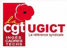 UGICT - Le changement n'attend pas ! dans Actions_nationales cgt-ugict