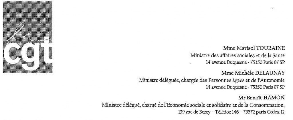 Autonomie dans Actions_nationales lettre-au-3-sinistres1-1024x419