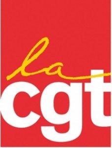 Le 14 novembre - Euromobilisation syndicale contre l'austérité, Pour une Europe vraiment sociale dans Actions_européennes cgt-2-228x300