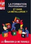 Formation professionnelle... et dans la métallurgie ? dans Actions_européennes fomp-p-et-metallurgie-107x150