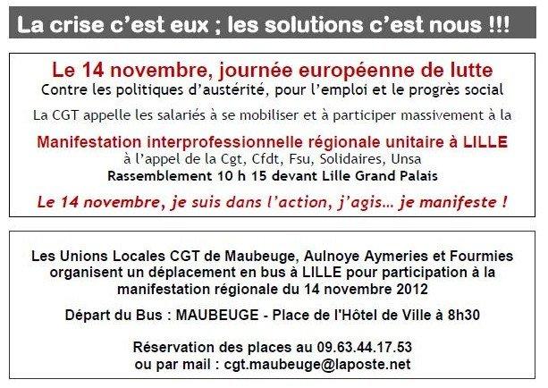 Journée européenne de lutte le 14 novembre  dans Actions_européennes 14nov2012_31