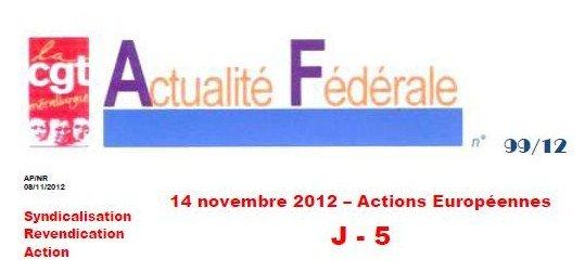 14 novembre 2012 - Actions européennes dans Actions_européennes metaux