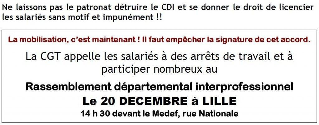 20-decembre-2012_2 dans Chômage