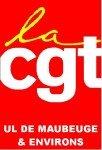 Grève chez SAVELYS à Ferrière la Grande dans Actions_locales cgt-ul-de-maubeuge-et-environs-copie-102x150