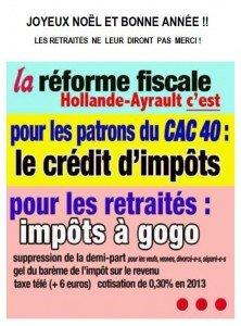 Fiscalité et taxe pour les retraités dans Actions_régionales voeux-retraites-cgt-222x300