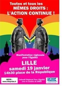 Égalité de devoirs et de droits - Lille - 19 janv. 2013 dans Actions_régionales affiche-19-janv-13