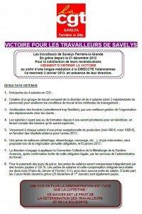 Ferrière-la-Grande - Savelys - Victoire des salariés dans Actions_locales salaries-_savelys_victoire-200x300