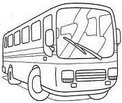 Maubeuge - Lille : Mobilisations du 5 mars 2013 dans Actions_locales bus