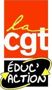 Education nationale - 12 février dans Actions_nationales cgt-educ-action-2