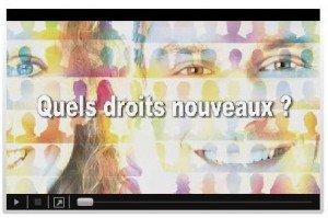 La grande braderie - vidéo dans Actions_nationales gde-braderie-300x199