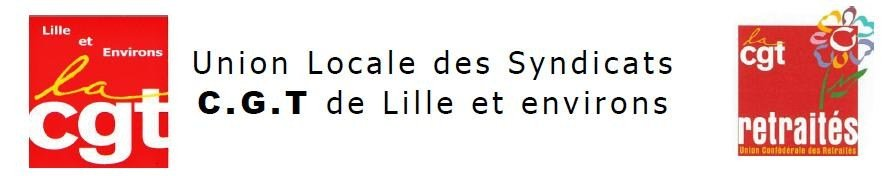 Lille et environs - Transports dans Actions_régionales lettre-a1