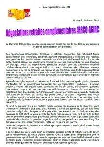 Négociations retraites complémentaires (vidéo) dans Actions_nationales 08-03-13-nego-retraites-complementaires-212x300