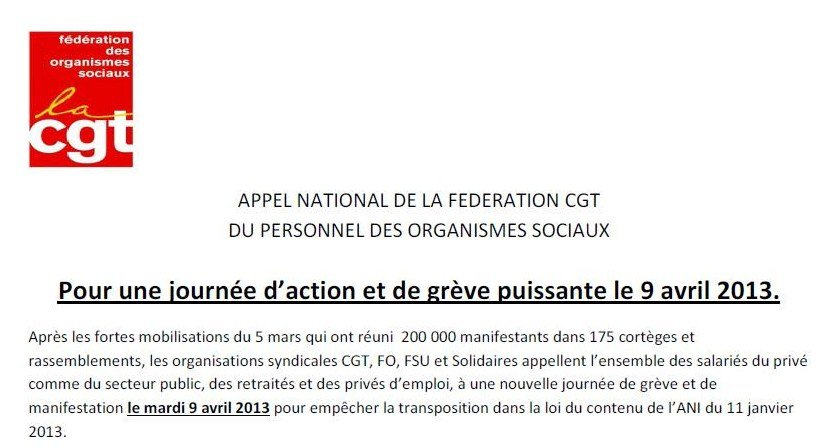 ANI - 9 avril 2013 ! dans Actions_nationales 9-avril_orga-soc